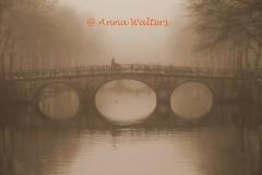 AAnna Walters fietser in mist 906x606A1200