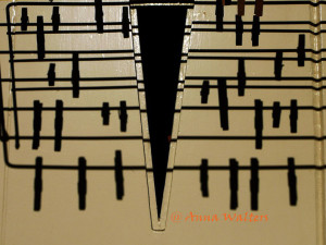 @ symphonie in knijperschrift